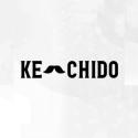 kechido 2.png