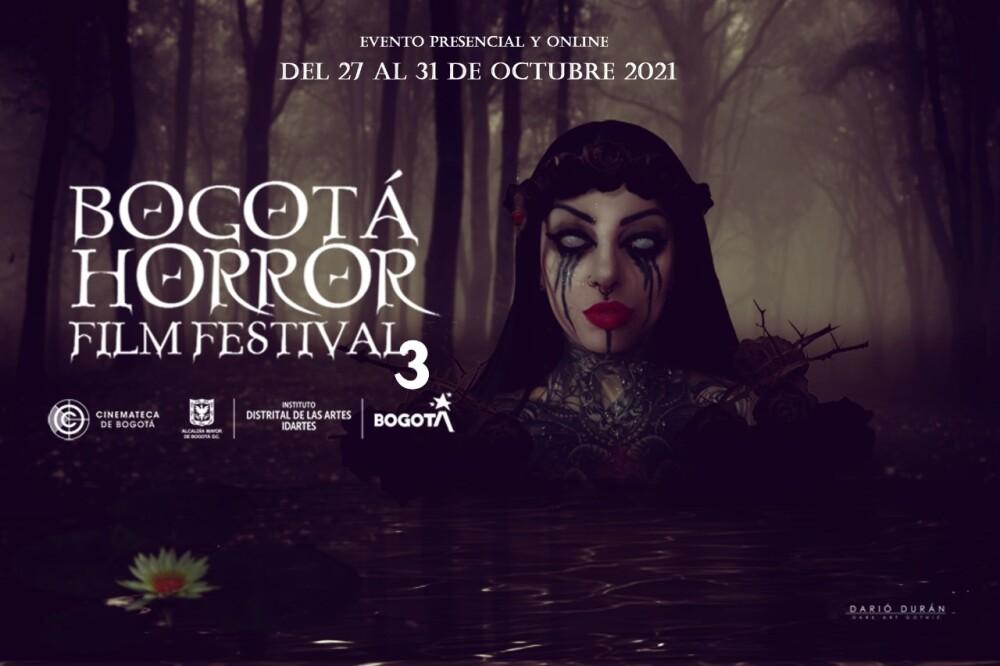 Bogotá Horror Film Festival 2021 D.jpeg