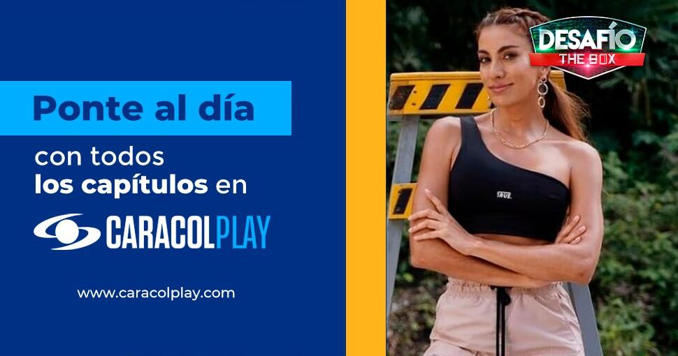 play_capitulo_desafio25.jpg