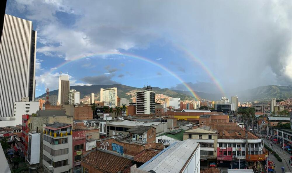 cayó el baloto en Medellín.jpg