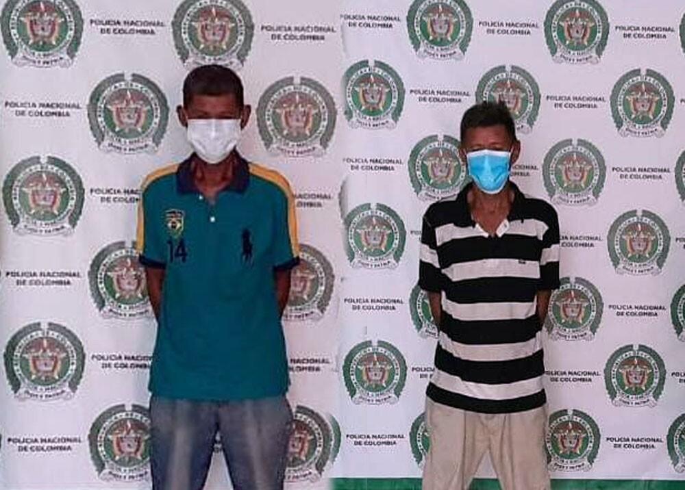 capturados hermanos por abusar a menor de edad en bolivar.jpg