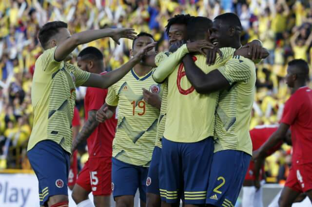 320383_Selección Colombia