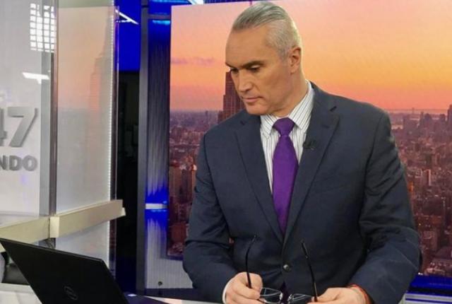 fallece el presentador Edgardo del Villar.png