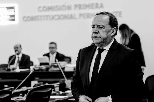Eduardo Enríquez Maya. Foto Senado.jpg