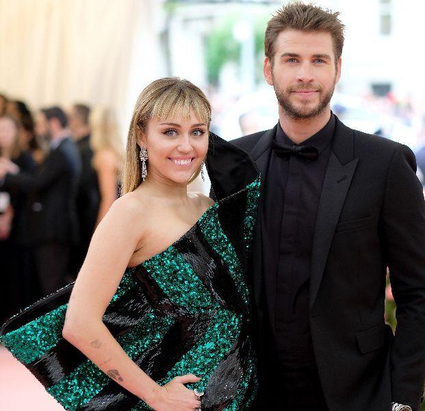 Miley y Liam edit.jpg