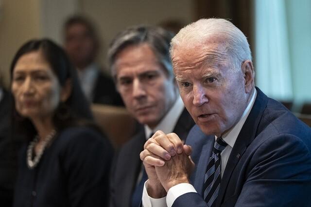 Congreso de Estados Unidos cuestiona medidas que Joe Biden ha tomado frente a crisis en Cuba
