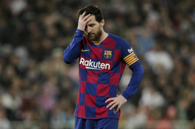 331942_Lionel Messi