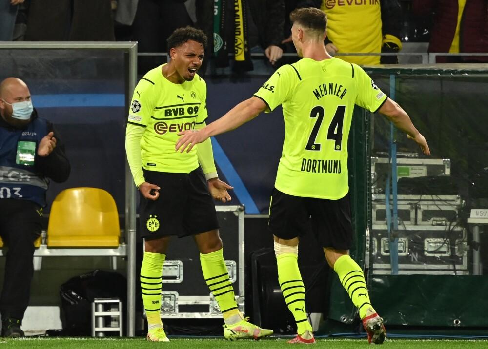 Borussia Dortmund Foto AFP.jpg