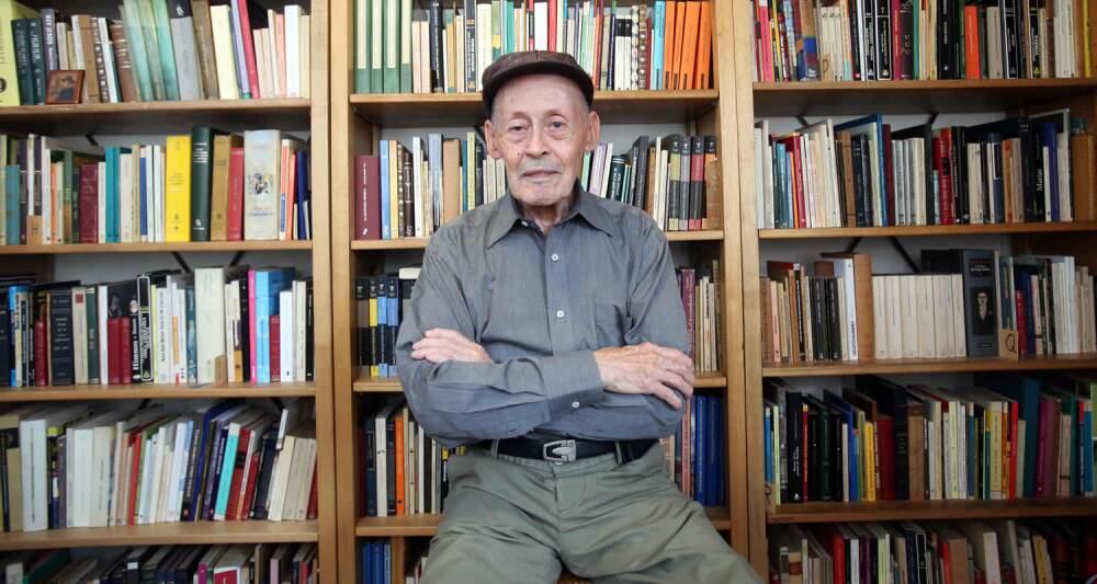 Jaime Jaramillo Escobar