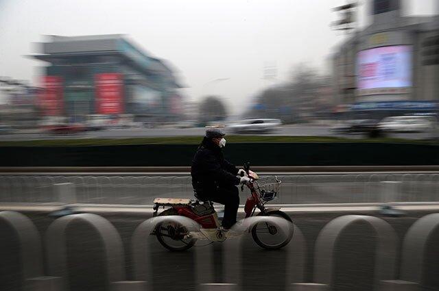 130315-china-congress-enviro-polucion-ap.jpg