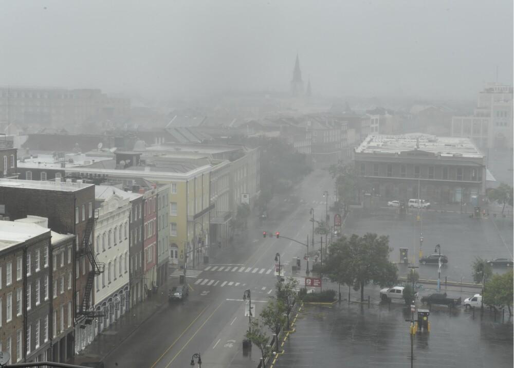 Nueva Orleans Foto AFP.jpg