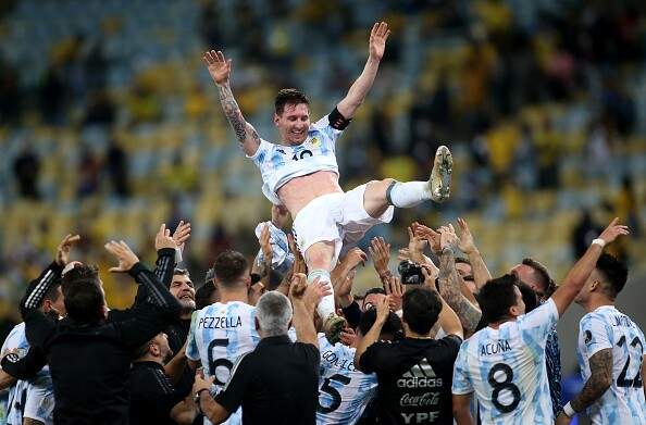 Lionel.Messi.jpg