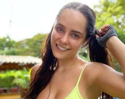 Ana Lucía Domínguez.PNG