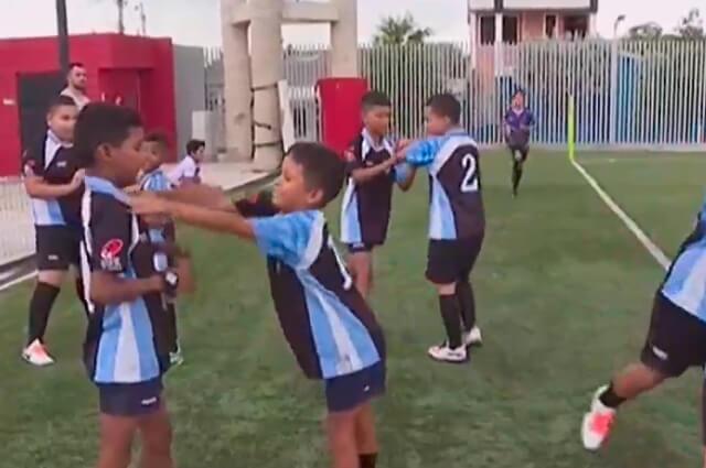 rugby_3.jpg