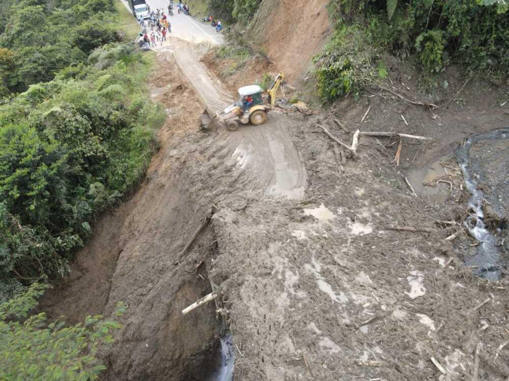 Deslizamiento Chocó-Cortesía.jpeg