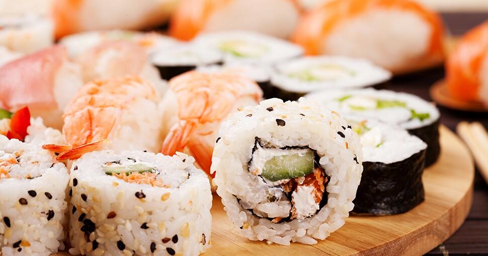 399113_sushi970.jpg