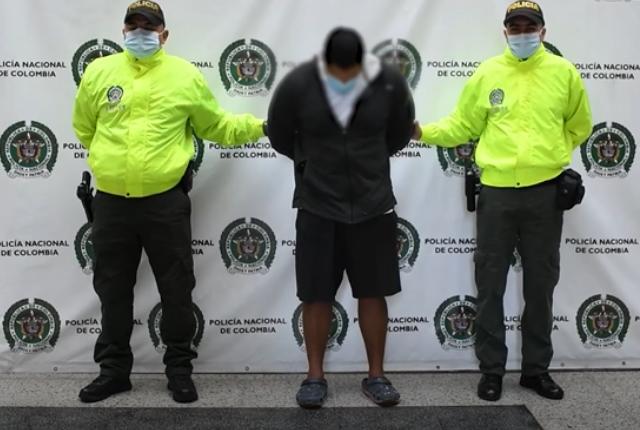 doble homicidio en Medellín.png