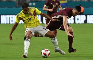Colombia Venezuela 170920 AFP E.jpg