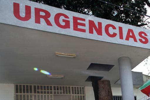 20073_Blu Radio / Aumentan casos de personas afectadas con gripa en Cali / Foto: Referencia AFP.