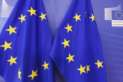 45267_103596-union_europea_-_efe.jpg