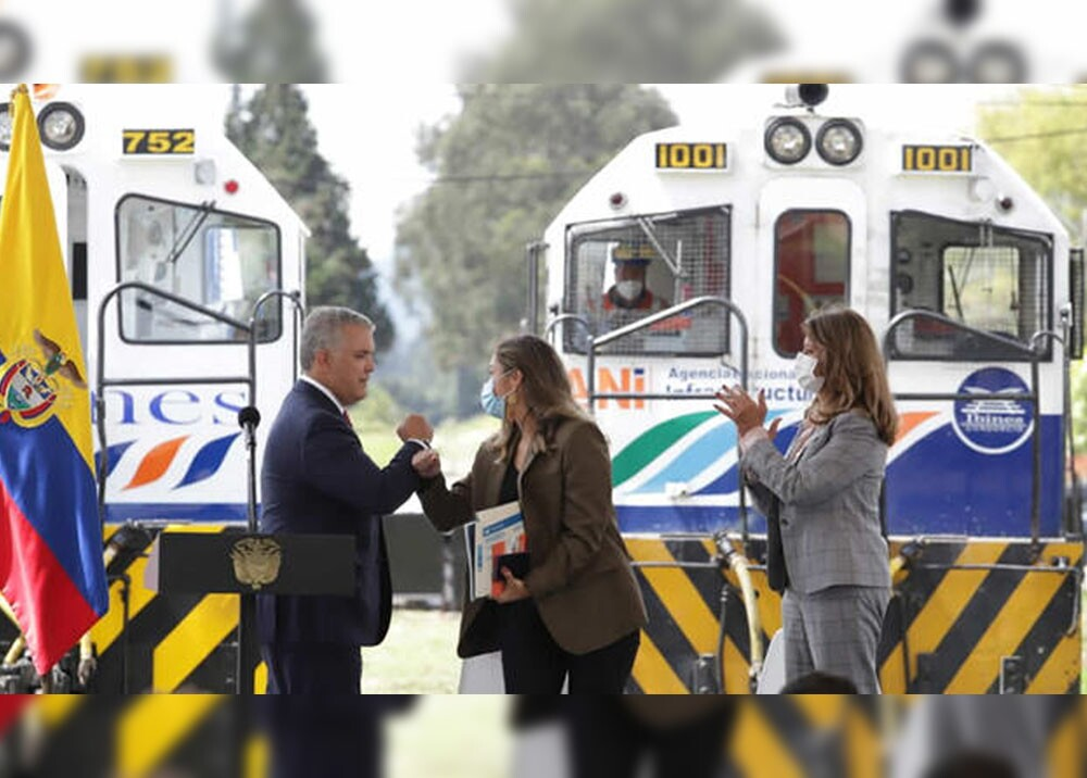 plan maestro ferroviario de colombia 2.jpg