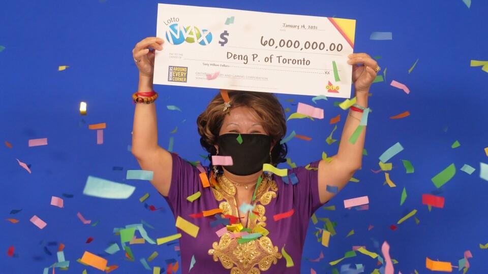 ganadora premio de la lotería.jpg
