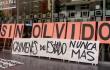 se cumplen en Colombia 12 años de los falsos positivos.png