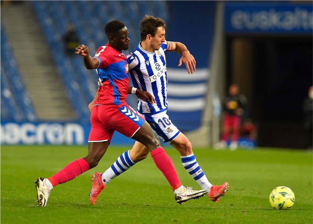 Real Sociedad vs Elche Foto AFP.jpg