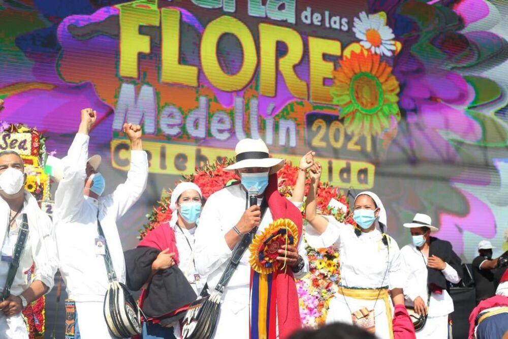 Feria de las Flores.jpeg