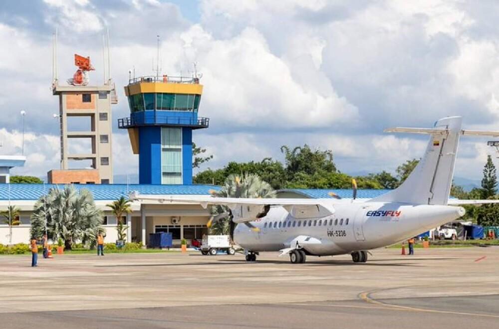 Aeropuerto de Carepa, Antioquia.jpg