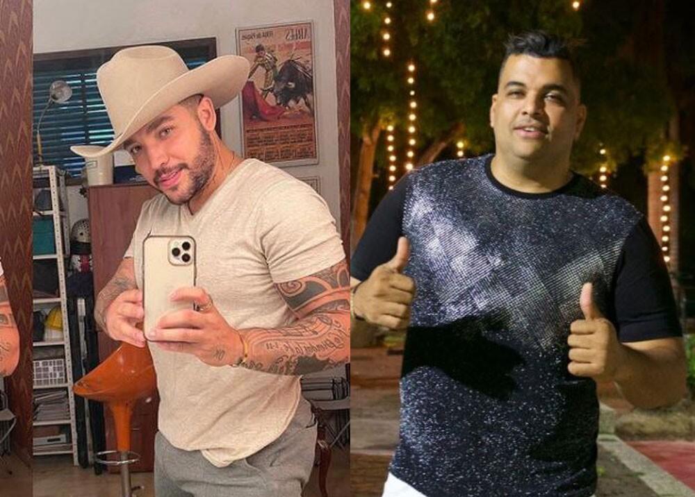 Jessi Uribe y Rolando Ochoa.jpg