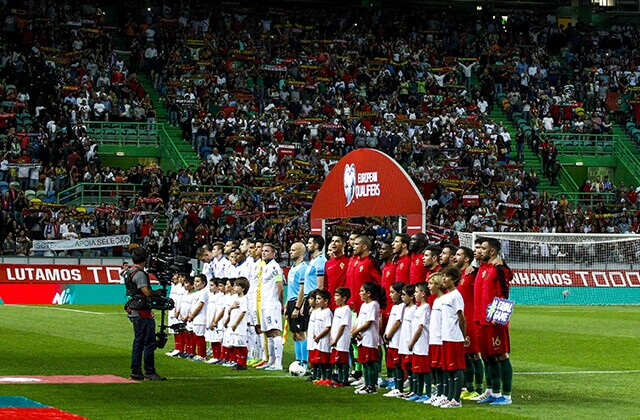 339812_UEFA Nations League