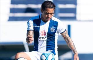 324186_Dayro Moreno