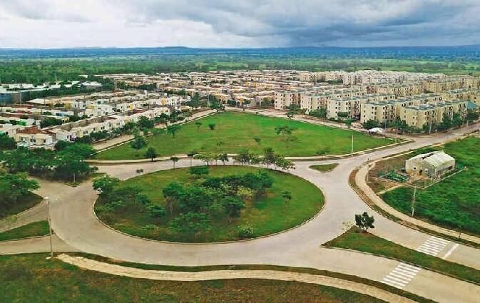 ciudad del bicentenario.jpg