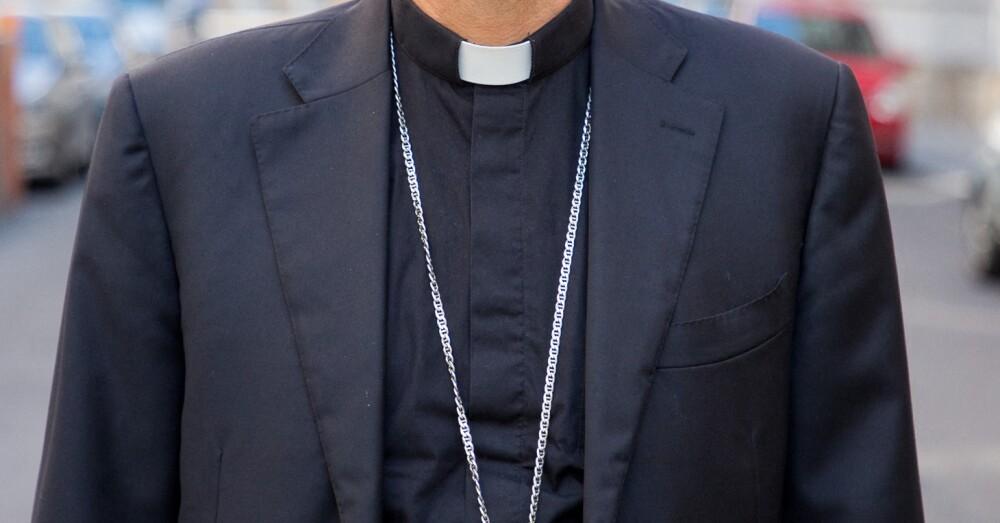 Arzobispo pido perdón e la comunidad LGBTI en Croacia