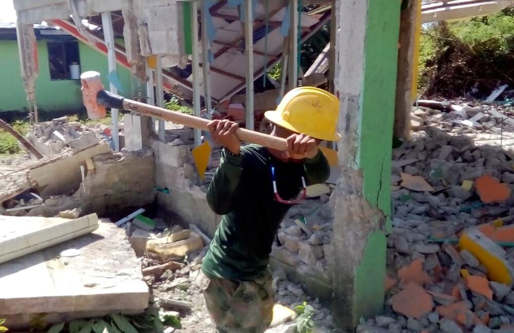 Construcción de viviendas nuevas en Providencia.jpeg