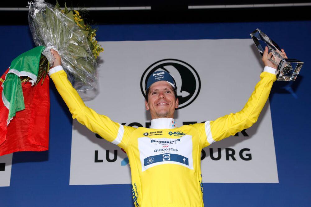 joao-almeida-tour-de-luxemburgo