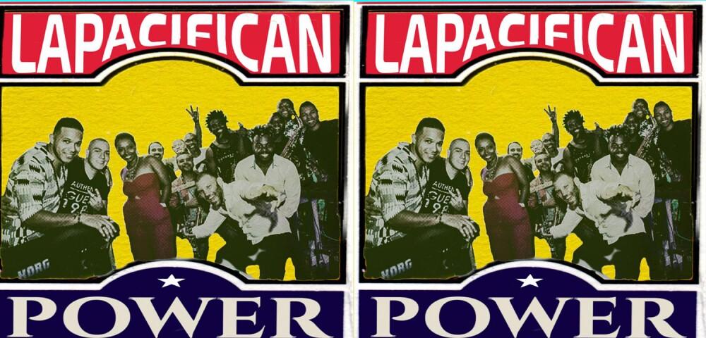 616042_La Pacifican Power