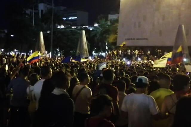 cacerolazo-pacifico-cali-noviembre-2019.jpg