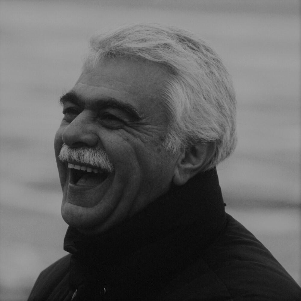 Germán-Castro EDIT.jpg