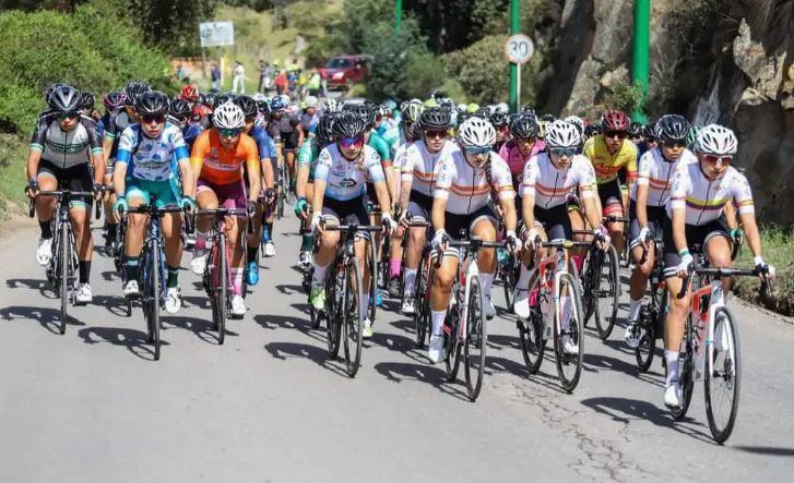 Vuelta-Colombia-femenina.JPG