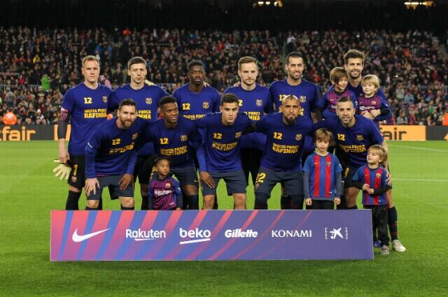 292876_Barcelona
