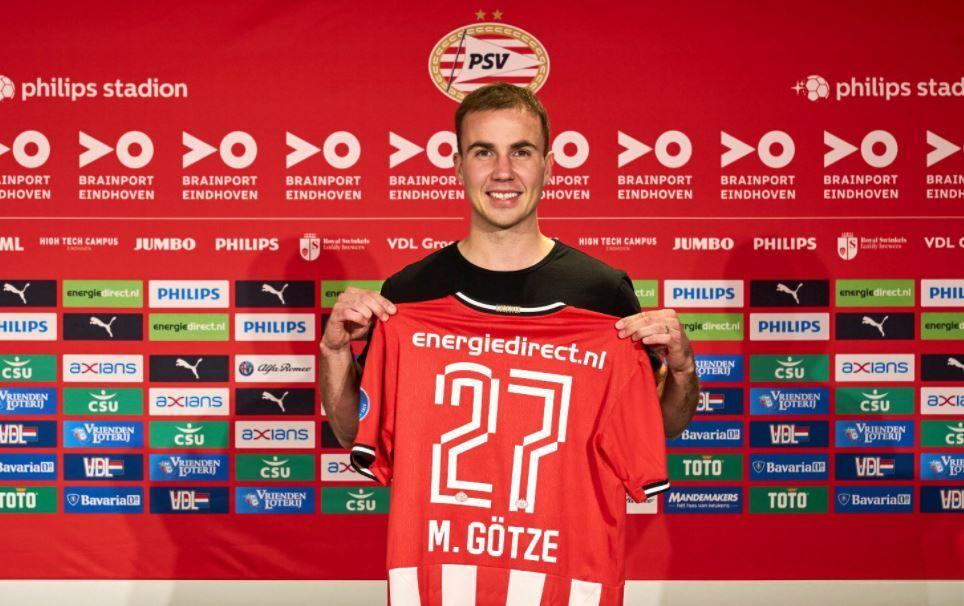 Mario Gotze PSV 071020 Twitter E.JPG