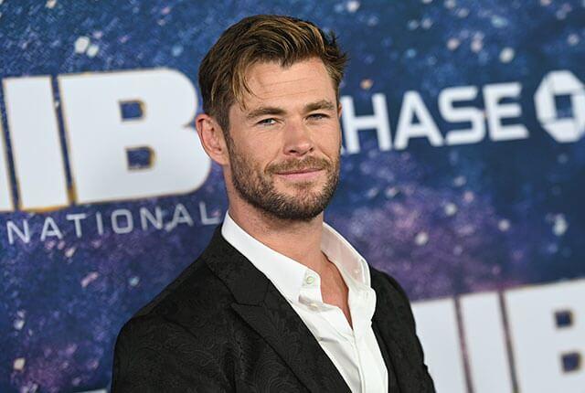chris-hemsworth-actor-de-thor.jpg