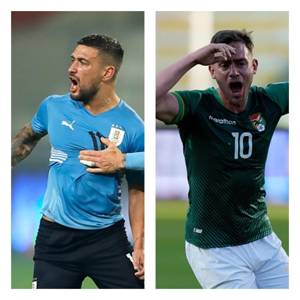 Uruguay-vs-Bolivia.jpg