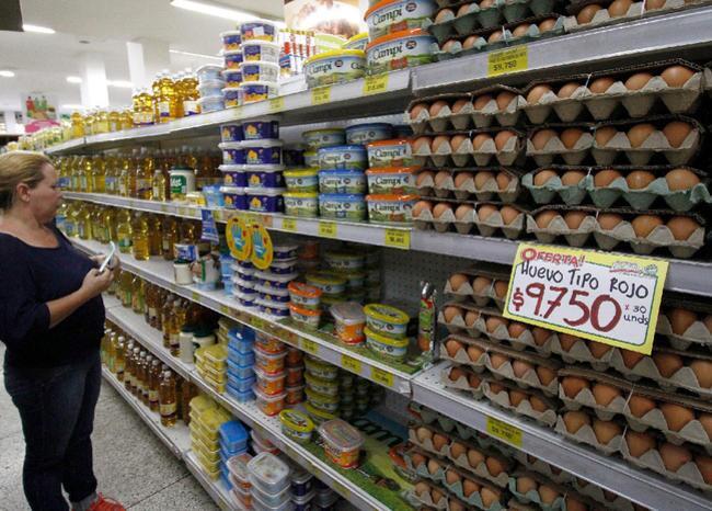 352077_consumo-supermercado-alimentos-inflacion-afp.jpg