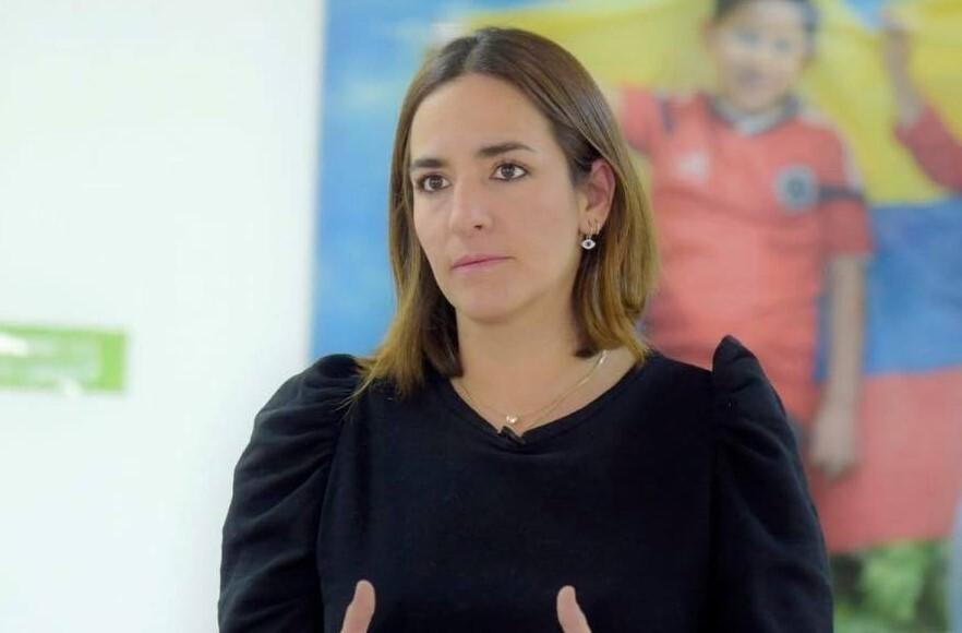Lina Arbeláez