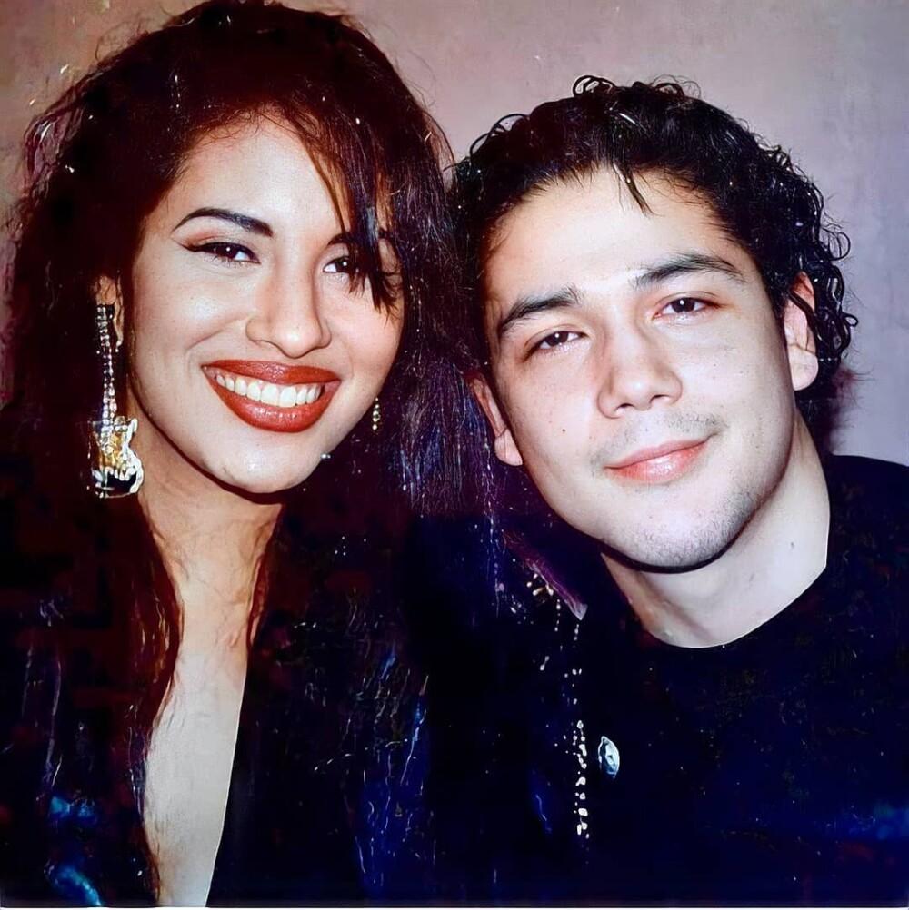 Selena y Chris.jpg