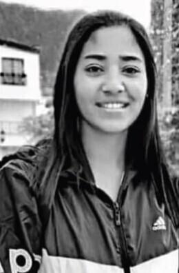 Deportista asesinada en Amalfi.jpeg