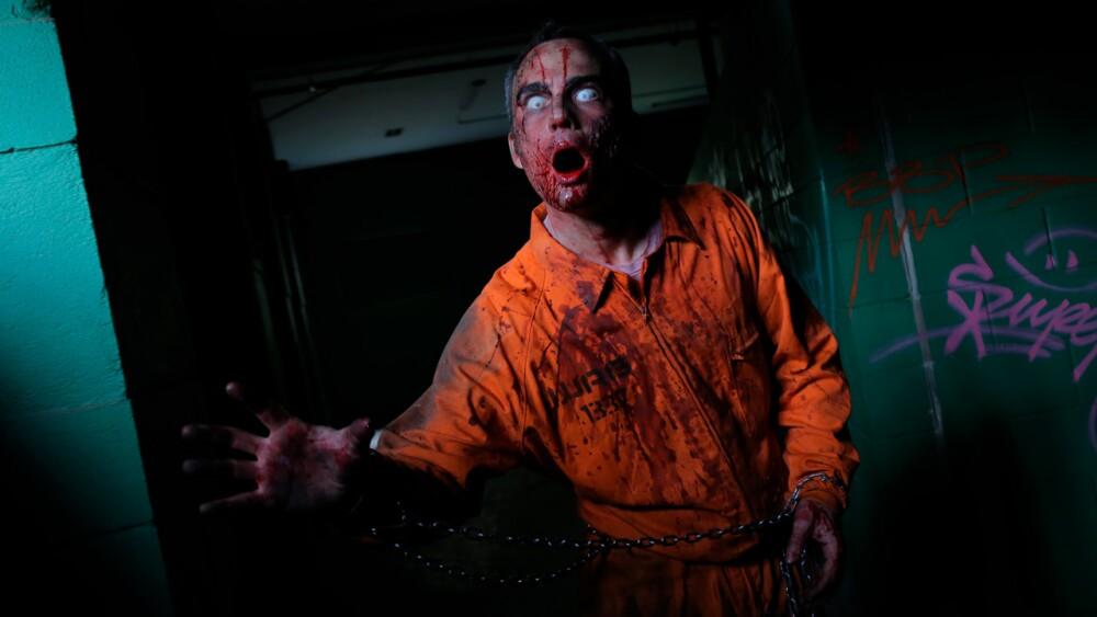 301475_zombie.jpg